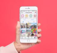article blog - Stories Instagram : quels atouts pour votre marque ?