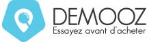 demooz-logo-hd