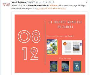 Journee_mondiale_climat_livre