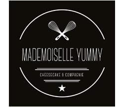 Logo_MYummy