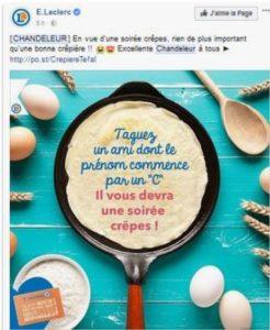 chandeleur_leclerc_18