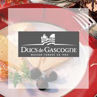 Ducs de Gascogne, épicerie fine et produits du terroir