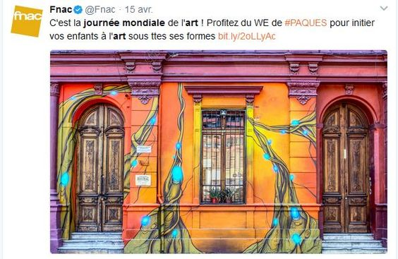 journee_mondiale_art