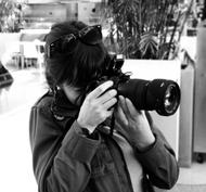 Comment réussir ses photos pour Instagram ?