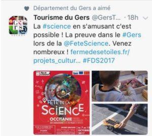 Fete_de_la_science_Gers