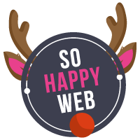 Avatar Noël So Happy Web
