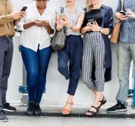 Article de blog : Engager vos communautés sur les réseaux sociaux