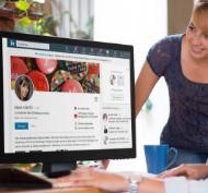 Ambassadeurs stratégie social media