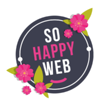 avatar printemps Instagram - So Happy Web