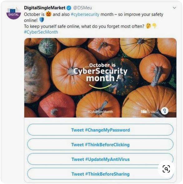 Halloween-sondage