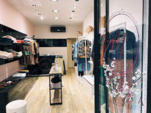 So Happy Web : boutique Maïtika