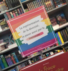 A Toulouse, la librairie Privat pour les grands et les petits