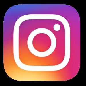 INSTAGRAM, le réseau social préféré de Salomé, manager social media chez So Happy Web