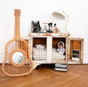 Le shop parfait pour des cadeaux pour enfants : le Petit Souk