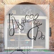 Formation réseaux sociaux - Anacoluthe, restaurant à Toulouse