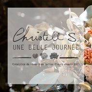 Agence Une Belle Journée à Toulouse