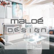 Designer d'intérieur - Maloé Design à Toulouse