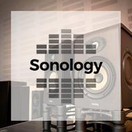 Sonology, entreprise dédiée au matériel high-tech